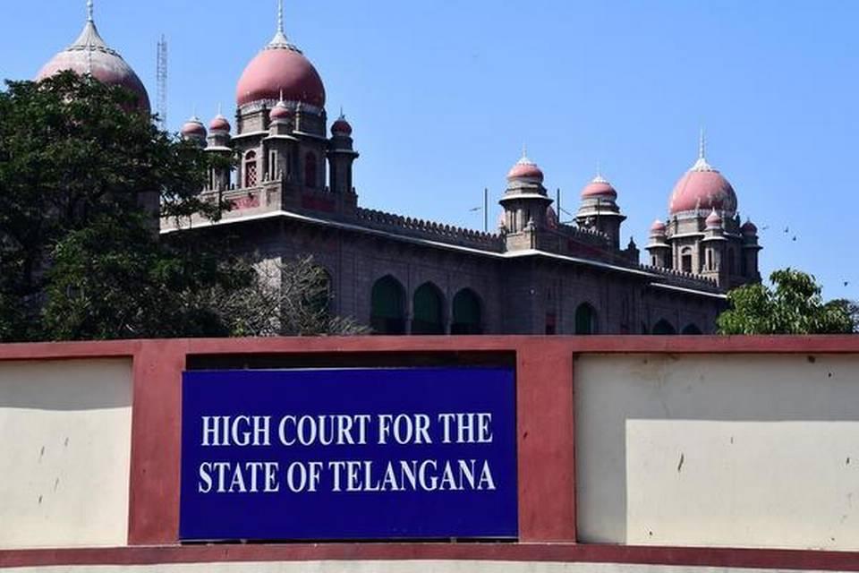 telangana high court gives big shock to cm kcr over new assembly and demolishing old assembly buildings, అసెంబ్లీ కాదు, ఆసుపత్రి కట్టించండి…