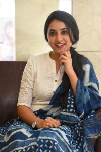 Cute Doll Priyanka Arul Mohan Latest Stunning Stills, Cute Doll Priyanka Arul Mohan Latest Stunning Stills..!