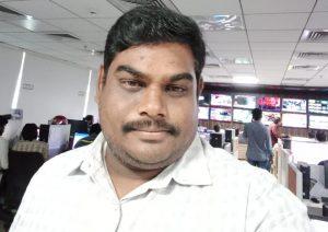 , స్క్రోలింగ్ కోసం వెంపర్లాడిన రోజులు మరచారా, బాల్కా