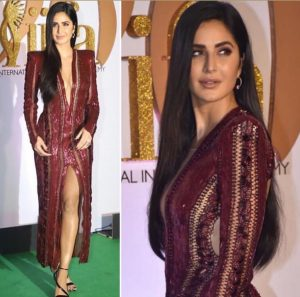Katrina Kaif Looking Too Hot In IIFA Awards Function, Katrina Kaif Looking Too Hot In IIFA Awards Function..!