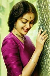 rebel star prabhas to act as ravana in niteesh tiwari's ramayanam movie, సాహో రావణా!