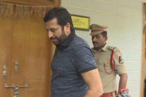 journalists suppoting voice to tv9 ceo Ravi prakash illegal arrest, ఇవాళ రవి.. రేపు నువ్వు.. జర్నలిస్టులు మేల్కోవాలి!