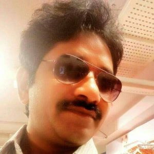 parakala prabhakar on pothana poetry, అందరు అమ్మల కన్నా అధికురాలైన గొప్పతల్లి