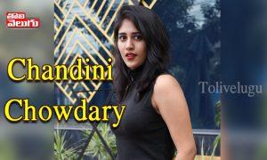 Actress Tarani Singh Latest Gallery, Actress Tarani Singh Latest Gallery