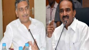 cm jagan controversial photograph in godavari river areal survey, విషాదమా.. విహారమా..