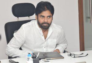 AP CS LV Subramanyam Sudden Transferred To HRDA Director, ఏపీ సీఎస్ ఆకస్మిక బదిలీ… ఎందుకంటే?
