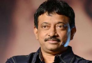 ram charan claps to galla jayadev son galla ashok new movie, సూపర్ స్టార్ బాధ్యత తీసుకున్న మెగా పవర్ స్టార్
