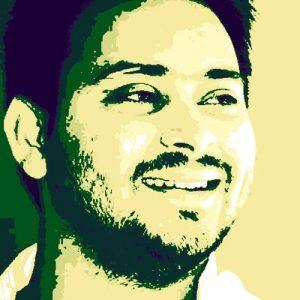 rjd leader tejaswi yadav reacted on ravi prakash illegal arrest, రవిప్రకాశ్ అరెస్టు దుర్మార్గం: ఆర్జెడీ నేత